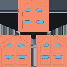meerdere-vestigingen